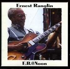 ERNEST RANGLIN  E.B.@Noon