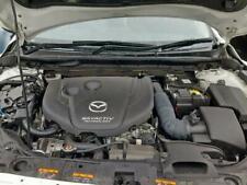 Mazda 6 GJ 2013 On SH3 2.2 Diesel Turbo Intercooler+WARRANTY