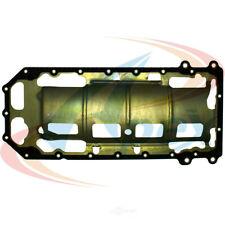 Engine Oil Pan Gasket Set Apex Automobile Parts AOP294