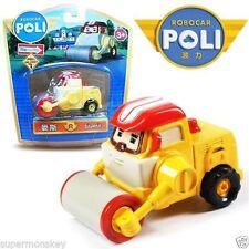 Robocar poli miniature car series Max