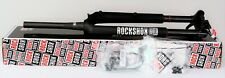 "RockShox RS-1 RL Carbon Fork 29"", 120mm, Charger, 15 x 110mm 51mm O/S Predictive"