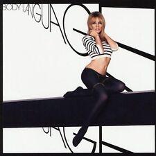 Kylie Minogue Body Language (2003) CD FREE SHIPPING