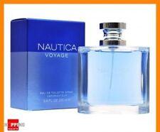 Nautica Spray Perfumes for Men