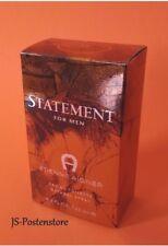 Etienne Aigner  STATEMENT  Eau de Toilette  Spray 125 ml