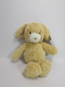 Mothercare Snuggle Bunny Baby's Plush Soft Toy Comforter (BNWT)