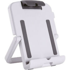 "Tablet Holder 4-in-1 for VESA Wall or Table mount universal for 7""-10.1"""