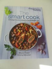 Weight Watchers ProPoints Plan The Smart Cook: 90 Budget Recipes for the ProPo,