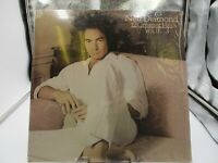 Neil Diamond 12 greatest hits vinyl TC38068 Columbia  Shrink VG+ cover VG+