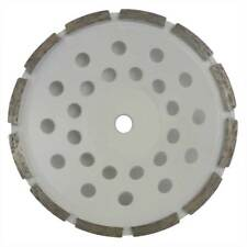"""7"""" Diamond Saw Blade Circular Saw Blade For Dry And Wet Cutting"""