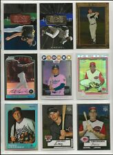 Jason Schmidt 1998 SPx #116 - 1954/9000 - Pittsburgh Pirates