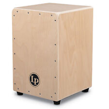 Latin Percussion LP Aspire Cajon