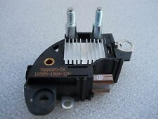 01G140 ALTERNATOR REGULATOR Alfa ROMEO Alfa GT GTV MiTo 1.3 1.4 1.8 2.0 JTS TB