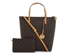 Michael Kors Totes & Shoppers PVC Handbags