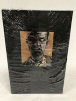 The Walking Dead Omnibus Volume 6 SIGNED & NUMBERED ED Image Comics New Sealed
