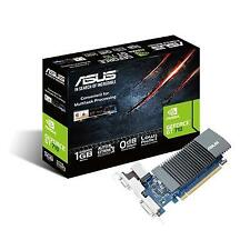 ASUS NVIDIA GT 710 1gb Gddr5 | Delivery