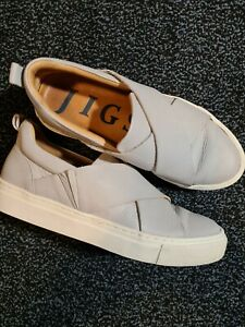 Jigsaw Pumps Shoes 5 (38)