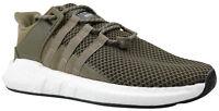 Adidas EQT Equipment Support 93/17 Herren Sneaker Turnschuhe B37130 Gr. 43 NEU