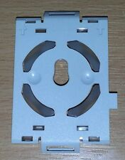 Xbox 360 módulo Rf Lod Botón Power Led diffuser/cover-Poste LIBRE