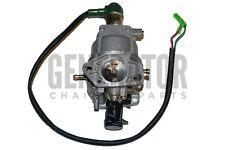 Carburetor Carb Part For Honda EB5000X EM5000S EM5000SX EM5000X EW171 Generator