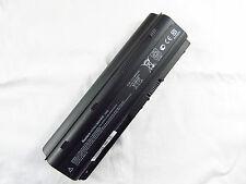 12Cell Laptop Replacement Battery for HP Pavilion dv6-6000 DV6-6023TX DV6-6024TX