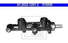 ATE Cilindro principal de freno BMW Serie 3 Z1 03.2022-1201.3