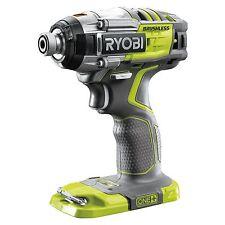 Ryobi One+ 18V Brushless Impact Driver