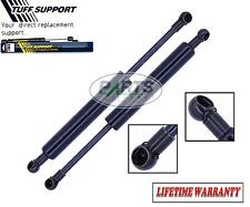 2 REAR GATE TRUNK LIFTGATE TAILGATE DOOR LIFT SUPPORTS WAGON FITS VOLVO XC70