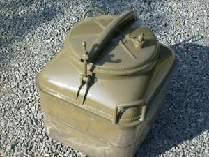 Edelstahlkessel 75 l  für Gulaschkanone Feldküche Schanz 450 Caterstar PK 26 neu