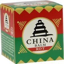 CHINA BALM rot 20 ml PZN 3942205