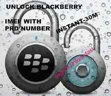 LIBERAR BLACKBERRY BOLD, CURVE,TOUCH,8520,9320,9780,9000,9800,9360,9900,9800 ...