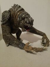 "Star Wars Black Series - Rancor From Jabbas Palace 11"" HUGE!!!"