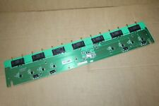 BRAND NEW INVERTER BOARD SSI_400_14A01 REV0.2 FOR TECHNIKA M40/57G LCD TV
