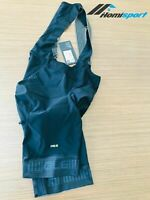 Ale Cycling Bib Short Strada Craphics PRR 2.0 Men|Black - Size L |AUTHENTIC