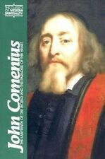 USED (GD) John Comenius: The Labyrinth of the World and the Paradise of the Hear