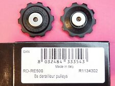 Campagnolo RD RE500 - 8 Speed  Rear Gear rollers  -   NOS