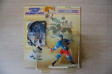 1998 WAYNE GRETZKY Starting LineUp SLU New York Rangers figure CANADA Upper Deck