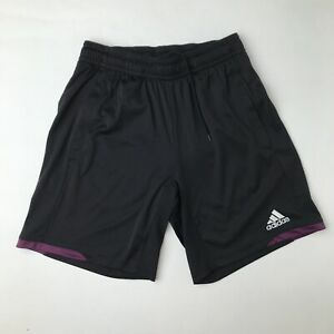Referee football shorts 2012