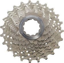 SHIMANO ULTEGRA 6700 10 SPEED---11-28T ROAD BICYCLE CASSETTE