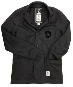 Adidas Originals x Neighborhood Jacket Medium Black Color