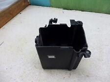 1986 Yamaha XV1100 Virago 1100 Y595. battery tray box