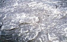 *  Heki 3501 Un foglio di plastica modellebile per montagne Granito 70X24 Nuovo