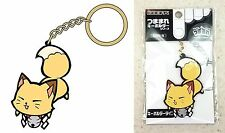 Gugure! Kokkuri-San Pinched Key Chain Kokkuri-San Kitsune Mode Cospa Licensed NW