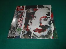 The Cure 2LP Torn Down: Mixed Up Extras 2 Picture Disc RSD 2018