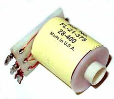Williams FL-21-375/28-400 Flipper Coil Solenoid For Pinball Game Machines