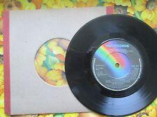 Lynyrd Skynyrd-Free Bird MCA Records – Mca 251 Reino Unido 7 in (approx. 17.78 cm) SINGLE VINILO