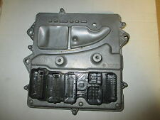 BMW DME DDE ENGINE CONTROL UNIT (ALL PART NUMBERS AVAILABLE BOSCH & SEIMENS)