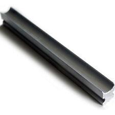 22mm PIPE TUBI PIEGATUBI Guide-per il rame, acciaio inox
