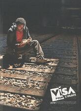 Visa pour l'image Perpignan édition 2010