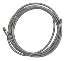 Rubicon Express Stainless Steel ARB Air Locker Line Kits #RE1592