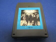 Fleetwood Mack Live 8 Track Volume 2,Fireflies, Over My Head,Rhiannon,Don't Stop
